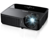 Beamer InFocus IN126 3200 Lumen WXGA HDMI 3D-Ready