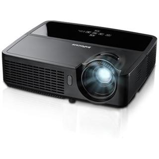 Beamer InFocus IN126 3200 Lumen WXGA HDMI 3D-Ready