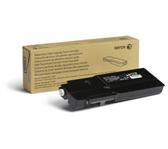 Xerox 106R03528 toner zwart extra hoge capaciteit (origineel)