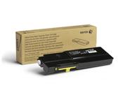 Xerox 106R03529 toner geel extra hoge capaciteit (origineel) € 189.00