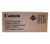 DRUM CANON C-EXV 37 89.5K ZWART