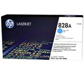 DRUM HP CF359A 828A 30K BLAUW