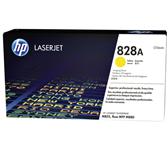 DRUM HP CF364A 828A 30K GEEL