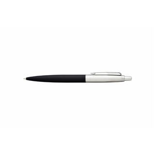 BALPEN PARKER JOTTER XL BLACK CT