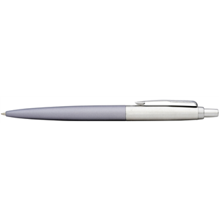 BALPEN PARKER JOTTER XL GREY CT