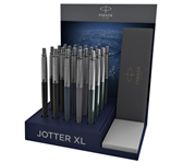 BALPEN PARKER JOTTER XL CT ASS