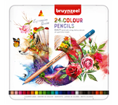 KLEURPOTLOOD BRUYNZEEL EXPRESSION COLOUR