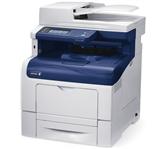 xerox multifunctional Colour laser WC6605V_DN 35 PPM / DUPLEX