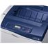 Xerox Phaser 7100N, netwerk A3 kleurenprinter grafische kwaliteit