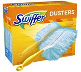 SWIFFER DUSTER STARTERKIT OLYMPIC