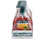 ZEEP PALMOLIVE HYGIENE PLUS 300ML