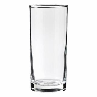 GLAS SLIMRESTO LONGDRINK 27CL 12 STUKS