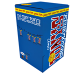 TONY'S CHOCOLONELY TINY PUUR 900GR