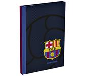 SCHOOLAGENDA 2019-2020 FC BARCELONA 153X218MM