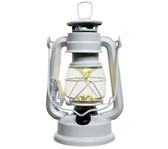 LAMP CAMPING LED BUITEN WIT