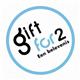 Gift for 2
