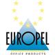 Europel