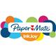 Paper Mate Inkjoy
