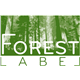 Forest Label