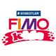 Fimo Staedtler