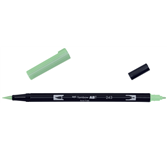 BRUSHSTIFT TOMBOW ABT-243 DUAL MINT