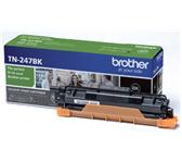TONER BROTHER TN-247 3K ZWART