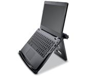 LAPTOPSTANDAARD KENSINGTON EASY RISER COOLER ZWART