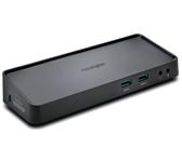 DOCKINGSTATION KENSINGTON USB 3.0 SD3650
