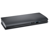 DOCKINGSTATION KENSINGTON USB 3.0 SD4600P