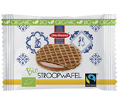 STROOPWAFEL MINI