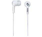 HEADSET HAMA HK-3028 IN EAR WIT