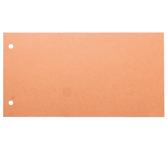 SCHEIDINGSSTR QUANTORE 120X230 CHAMOIS ZUURVR ICN1