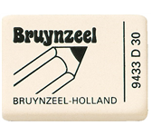 GUM BRUYNZEEL EXTRA ZACHT