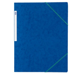 ELASTOMAP ELBA A3 TOP FILE BLAUW