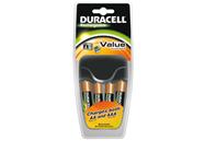 Batterij-opladers