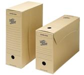 Archiefdoos Loeff's Jumbo Box 3007 gem 370x255x115