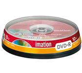 DVD-R IMATION 4.7GB 16X SPINDEL