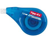 CORRECTIETAPE TIPP-EX 684 4.2MM