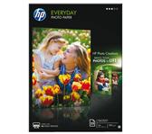 FOTOPAPIER HP Q5451A A4 200GR GLANS