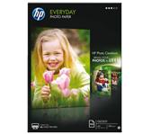 FOTOPAPIER HP Q2510A A4 200GR GLANS