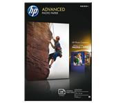 FOTOPAPIER HP Q8691A 10CMX15CM 250GR GLANS