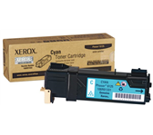TONERCARTRIDGE XEROX 106R01331 1K BLAUW