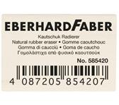 GUM EBERHARD FABER EF-585420