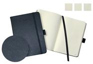 Sigel Conceptum notitieboekjes