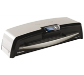 LAMINEERMACHINE FELLOWES A3 VOYAGER