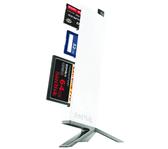 CARDREADER SANDISK IMAGEMATE USB 3.0
