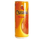 CHOCOMEL DE ENIGE ECHTE BLIKJE 0.25L