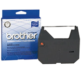 LINT BROTHER 1030 AX/LW CORRECTIE