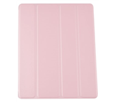 HOES CASE CLICK IN IPAD2 ROZE