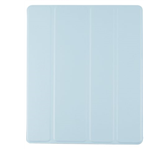 HOES CASE CLICK IN IPAD2 BLAUW